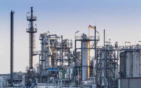 石油化工行业高分子输油管