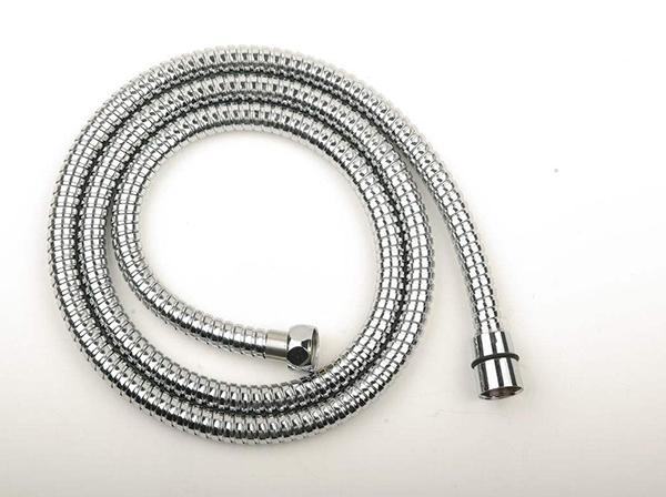 螺旋金属软管