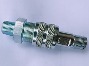 武隆高质量液压接头